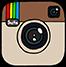SA Instagram