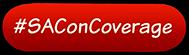 #SAConCoverage