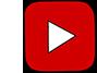 SA Youtube